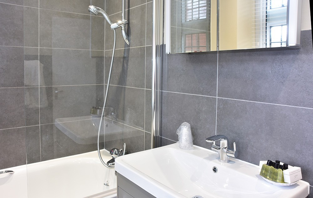Bath-and-shower.jpeg