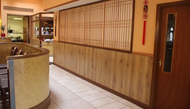 bamboo-5.jpg