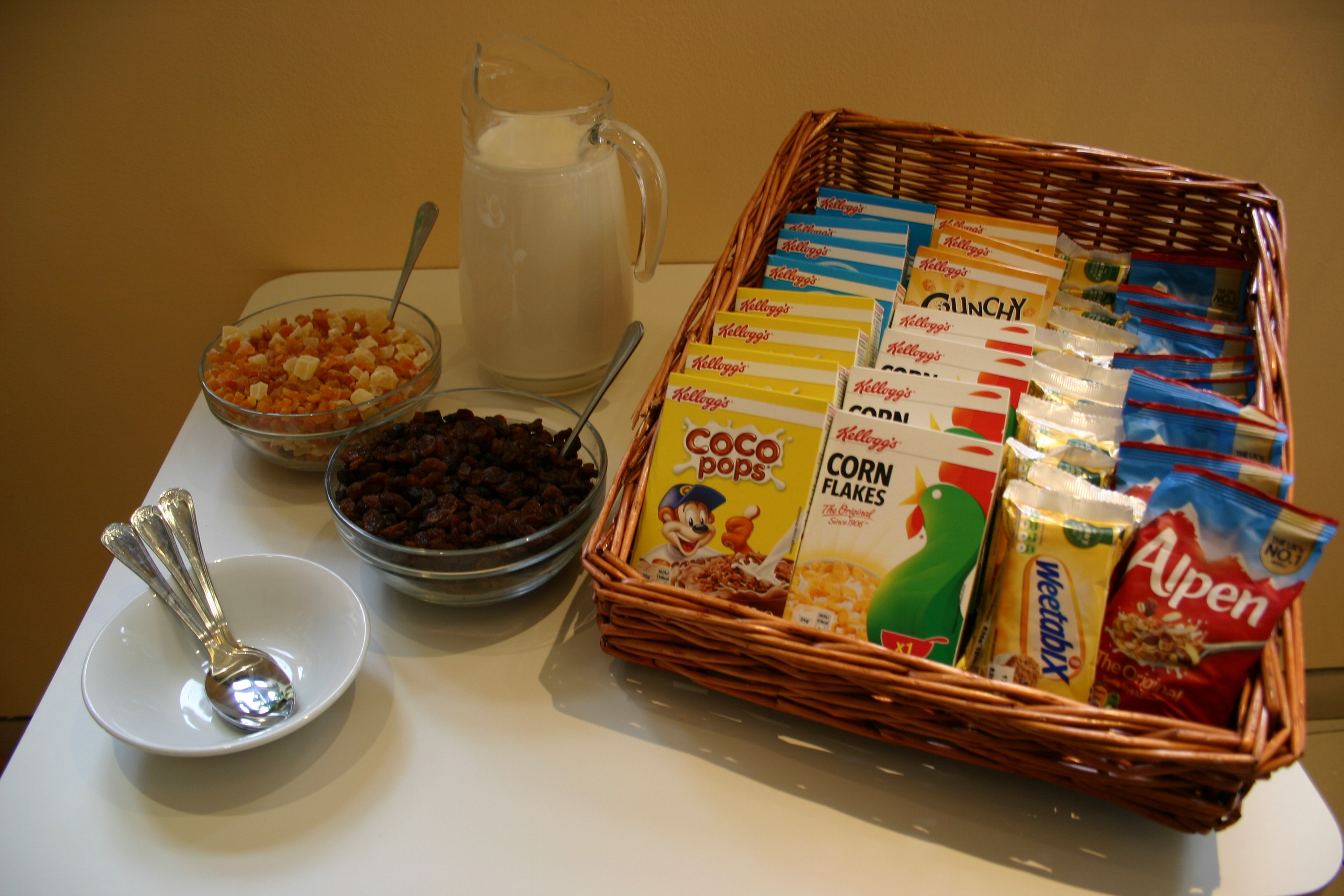 food 8.JPG - Cereal