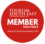 Tourism South East Member