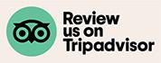 Trip Advisor Reviews for Royal Oxford Hotel